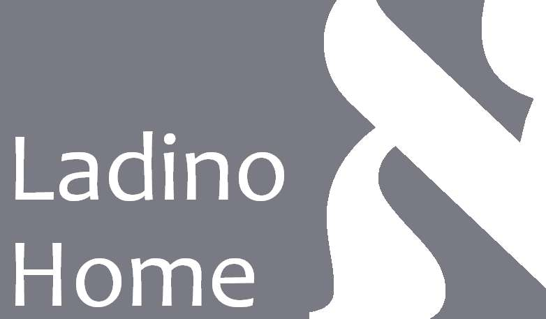 LOGO LADINO HOME