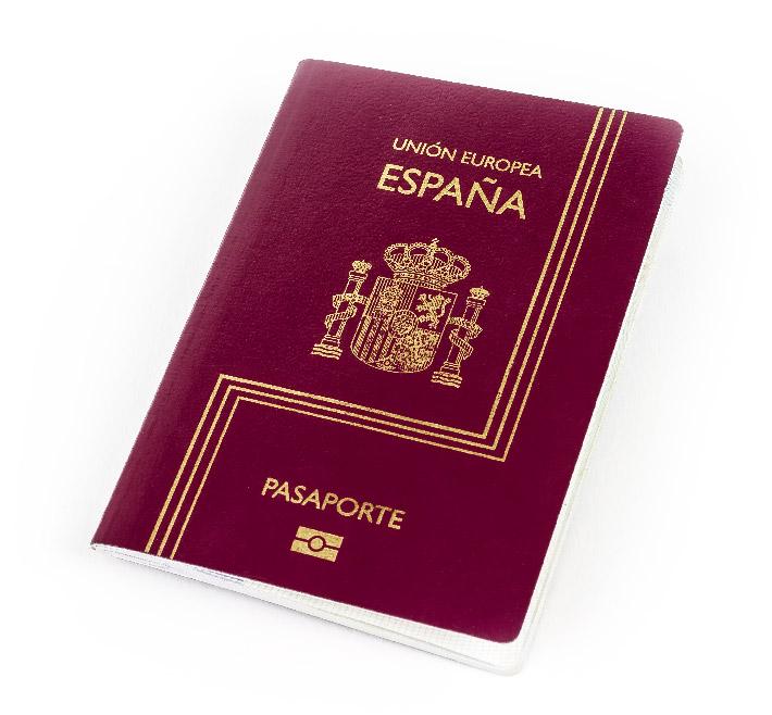 pasport-09